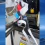 Police locate skimmer devices at Little Rock gas station