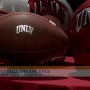 UNLV football excited to use Raiders stadium and state-of-the-art training facility