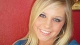 Experts, law enforcement testify in Holly Bobo trial