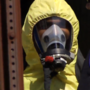 Substance that triggered hazmat response in Lewiston 'not dangerous'