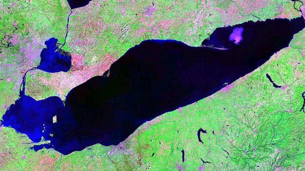 Lake_Erie_NASA.jpg