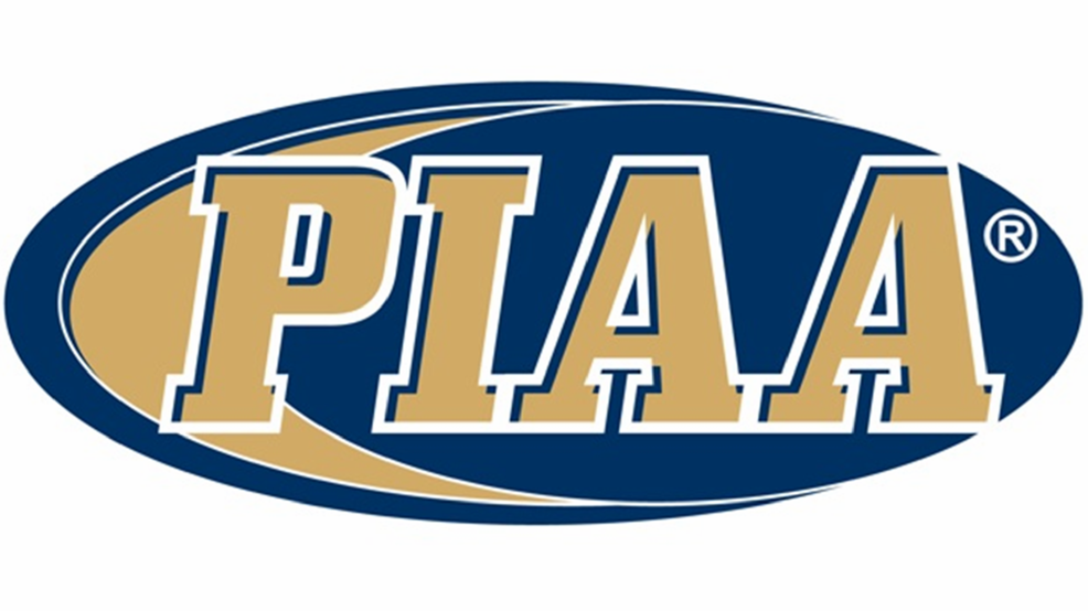 State High, Hollidaysburg, Forest Hills fall short in PIAA playoffs