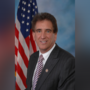 President Trump endorses Senate candidate Jim Renacci on Twitter