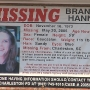 Detectives believe 2 others were involved in death of Brandy Hanna