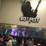 Frankenmuth goes retro for a good cause with 80's Fest