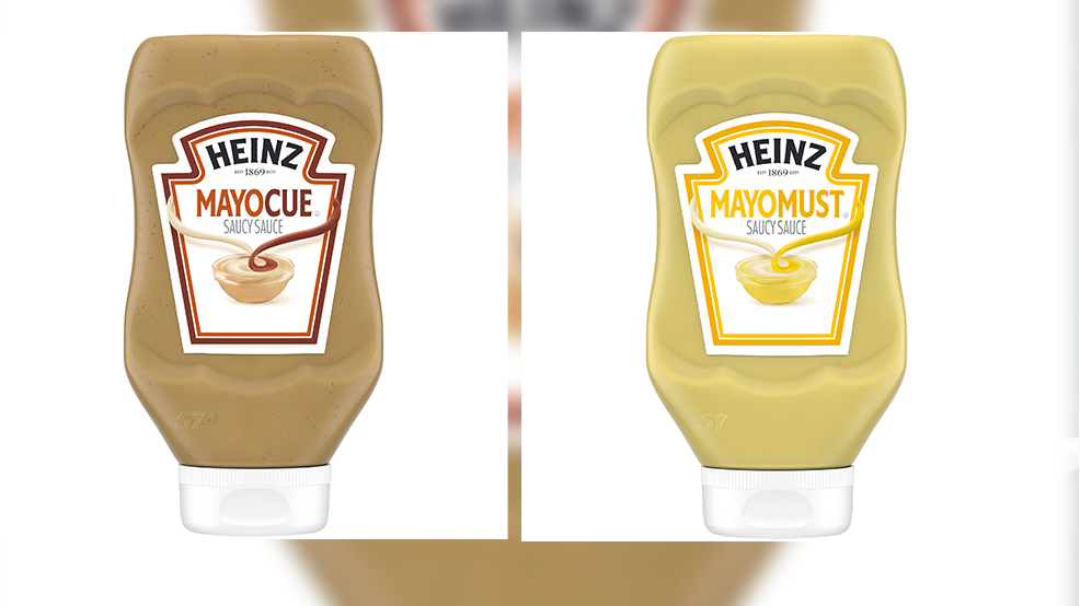 mayocue and mayomust.png