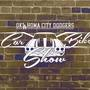 Mitch previews the OKC Dodgers Car and Bike Show