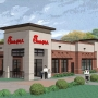 Developer shut down plans for Chick-Fil-A in Brighton, blaming Wegmans