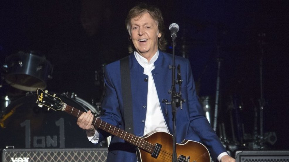 paul mccartney tells fans don t be like me and eat too much wstm