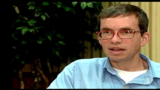 Experts advocate for Jens Soering's innocence in 1985 Haysom murders