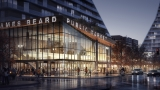 Back to the drawing board for James Beard Public Market
