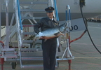 copper_river_salmon_02.jpg