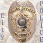 Sioux City to announce new Police Chief