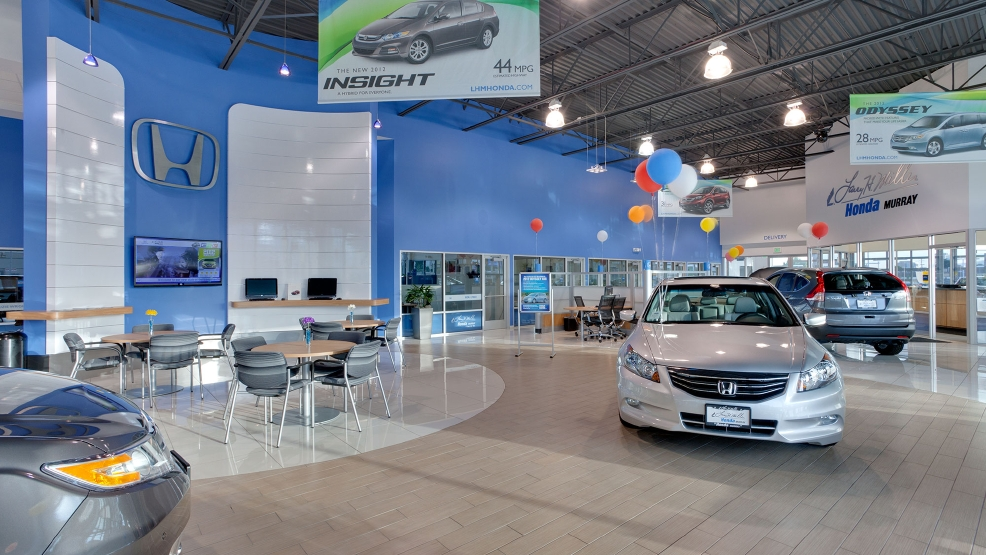 lhm honda the 39 right 39 time to buy a car kutv