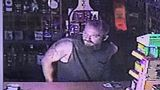 Police need help identifying breaking and entering suspect