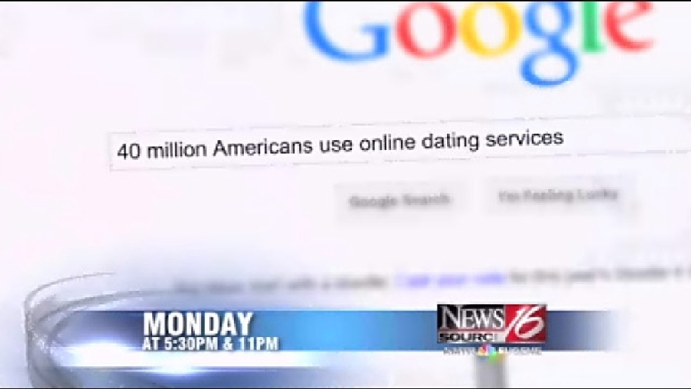 How to use an internet dating site