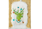 sugar cookies_antelope head_1.png