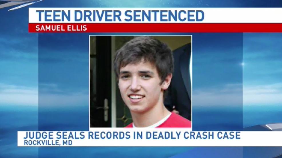 Public upset with 'lenient' sentence in Sam Ellis fatal