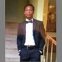 Officials ask for public's help finding missing 16-year-old Maryland boy