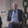 Senator Portman tours plant with US SBA chief, talks health care