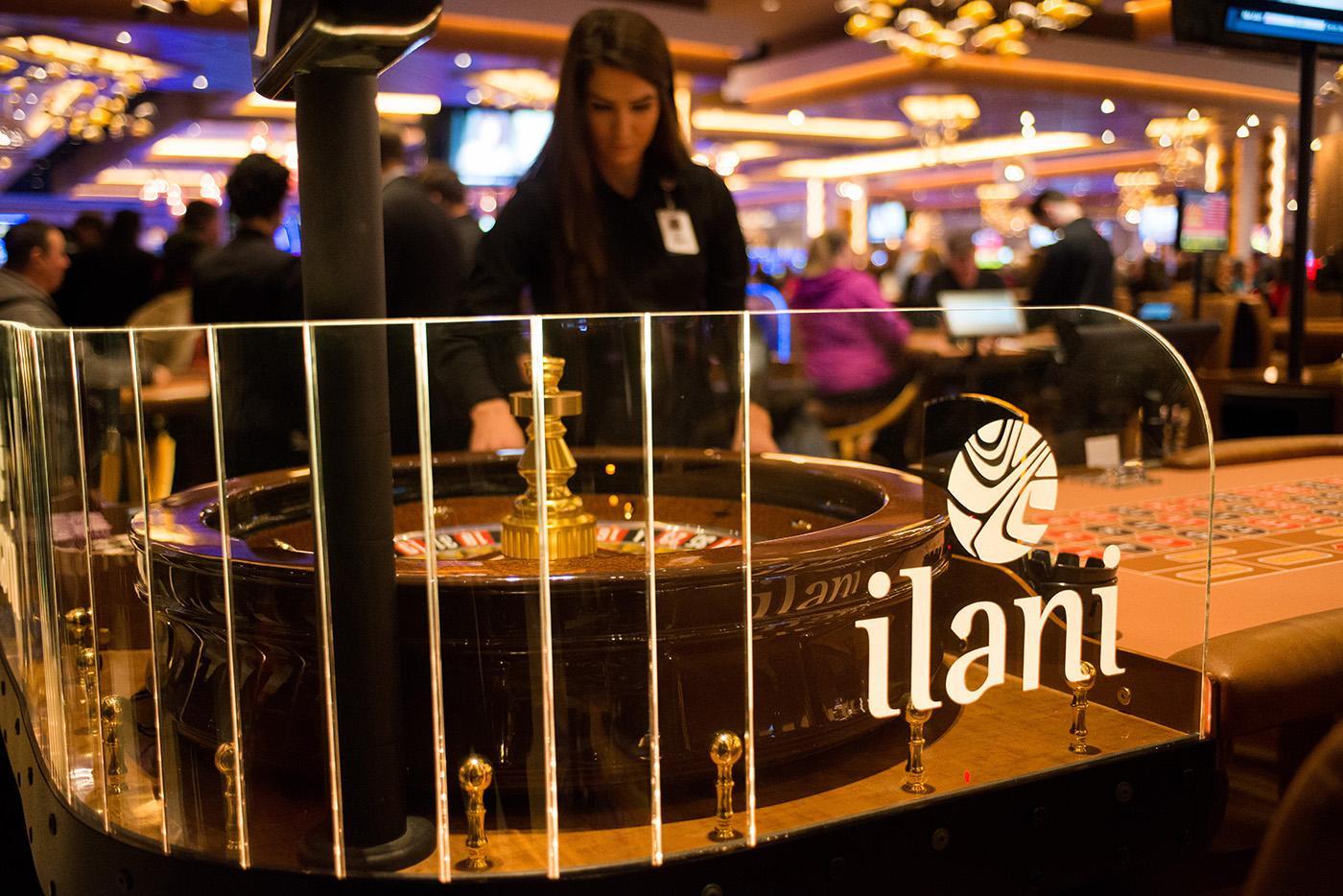 Casino southwest state washington hollywood park casino boxing