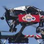 In its first search and rescue mission, drone helps locate missing Bibb Co. teen
