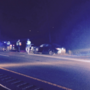 Pedestrian fatality leads to I-65 N lane closure at Mile Marker 232 near Calera