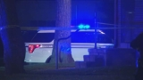 Teen shot on Wexford Place in Dayton dies