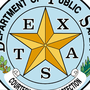 Local law enforcement agencies may comment on DPS forensic analysis fees