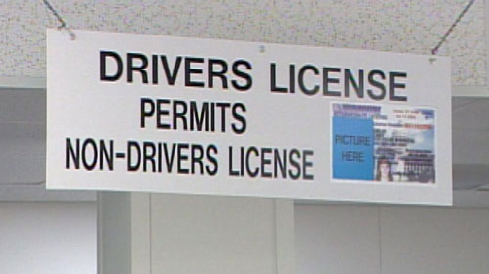 Image result for selling driver's license
