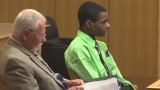 Jury deliberations begin in trial for Charleston Wells, accused of shooting Hoover man