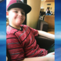 Police seek help finding missing 13-year-old boy