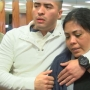 Jury finds driver not guilty in crash that left woman dead in Brownsville