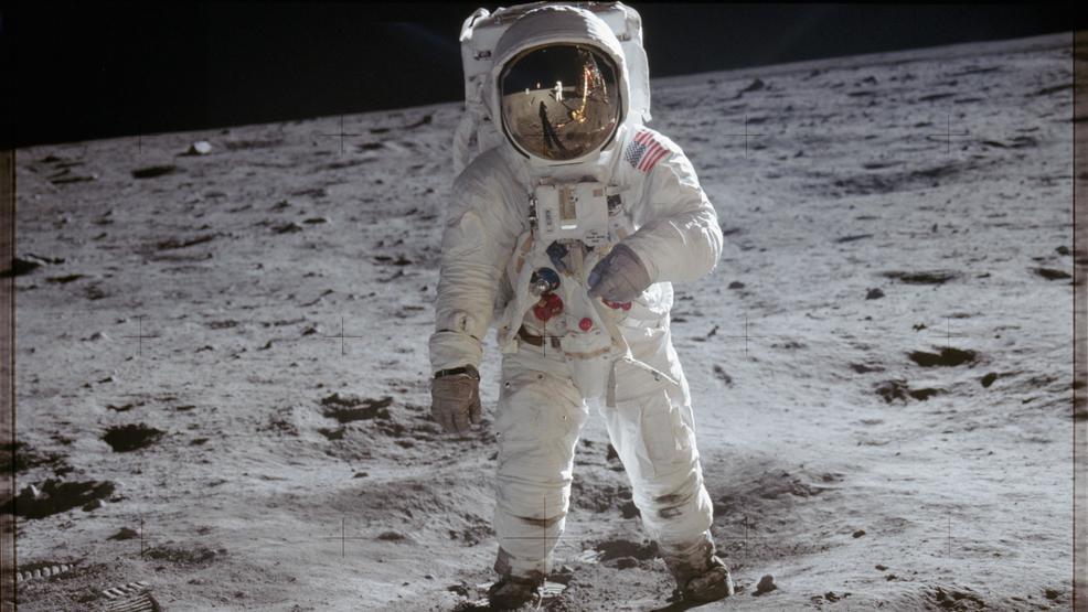 A iniciativa da NASA de colocar uma mulher na Lua chama-se Artemis, depois da irmã gêmea de Apolo