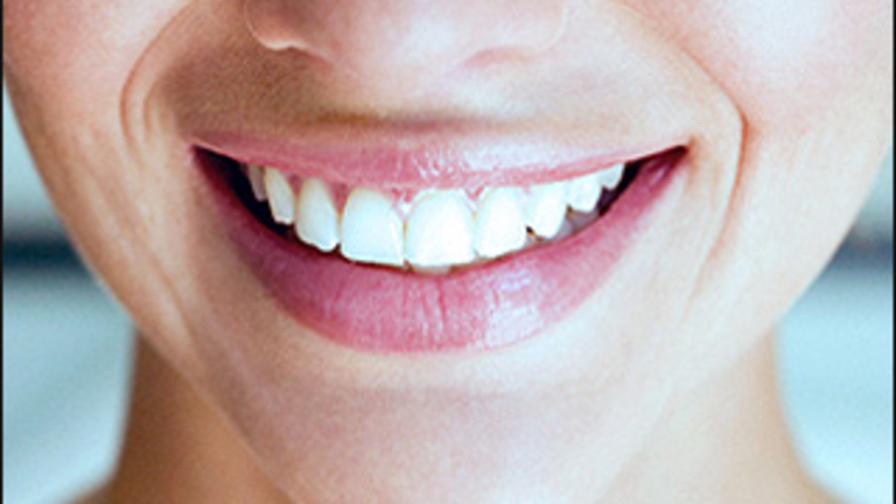 Truth About Charcoal Used To Whiten Teeth Wrsp
