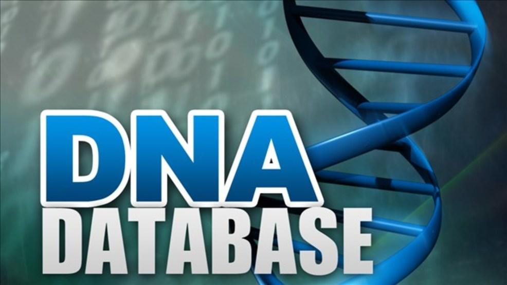 United Kingdom National DNA Database