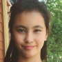 Reno Police: Missing 12-year-old girl found safe