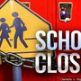 Dover School District closed to investigate safety threat