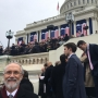 Congressman Dan Newhouse shares thoughts on Trump Inauguration