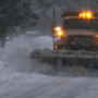 Corridor snow crews brace for March winter storm