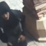 LVMPD: Suspect sought after robbing three businesses on the southwest side of the valley
