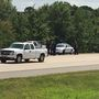 Police:  Incident on I-430 north resolved
