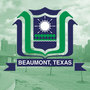 Beaumont journal workshop postponed due to Harvey