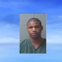 Orangeburg man arrested on sexual assault charges involving a minor