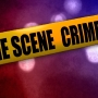 Deputies investigate burglary attempt, homicide in rural Donna