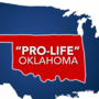 Should Oklahoma criminalize abortion?