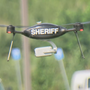 Loudoun County Sheriff's Office drone program sees success in 1st year