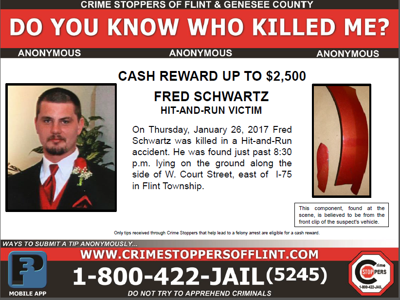Crime Stoppers poster Schwartz.PNG