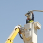 PG&E upgrades to more efficient streetlights