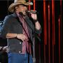 Jason Aldean talks Macon memories and upcoming plans